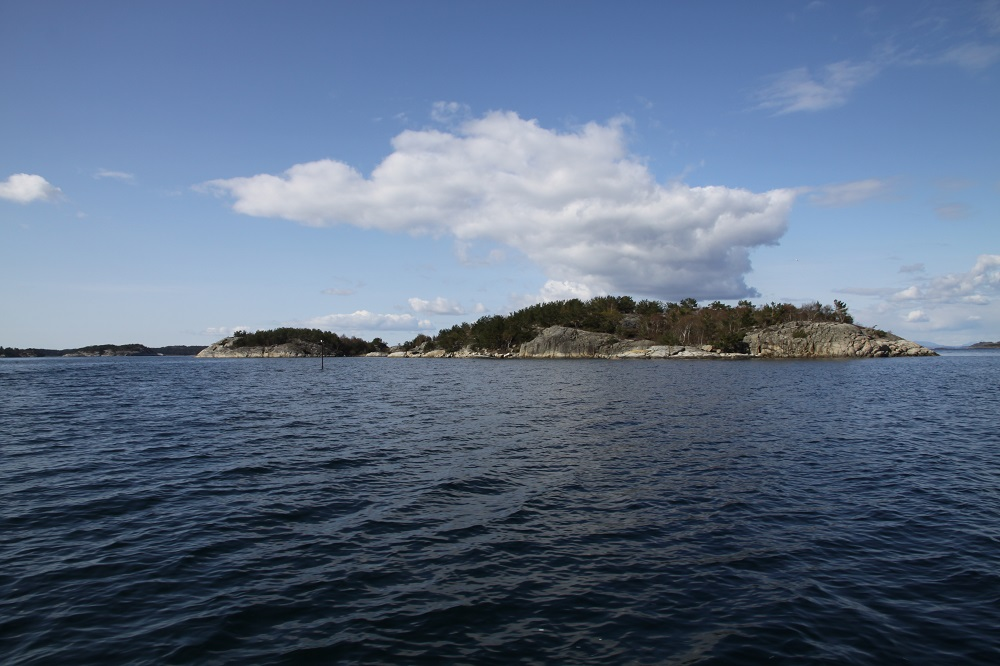 zodiac nzo ile fjord