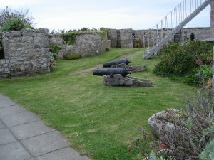 scilly star castle 3