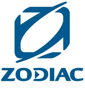 ZODIAC-MARINE-Nouveau-logo1
