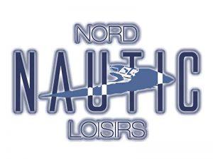 logo nord nautic