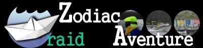 Zodiac Raid Aventure